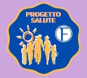 Ferretti Hotels Group Health Project